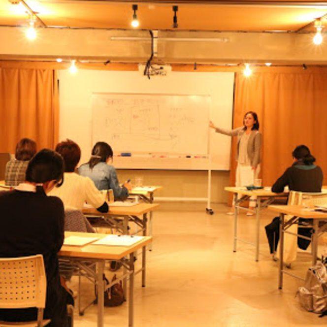 sunao×mumokuteki #02|語り場、学び場、 わかち合えば、-わたしとわたしがであう時間- 4月7日レポート