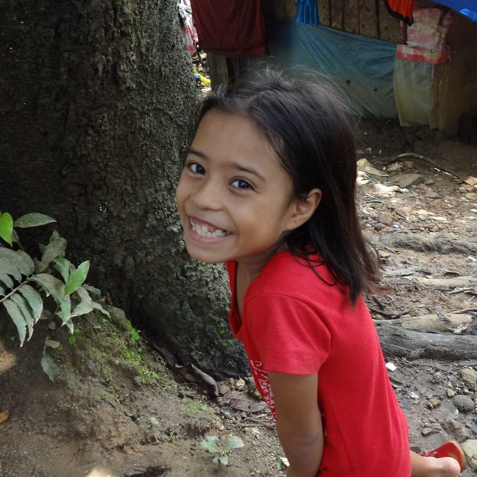 7/1(sat) 冨田江里子さん講演会『フィリピンの小さな産院から ~子どもたちの未来のために、今、私たちができること~』