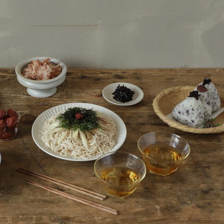 「京都・美山のごはんのお供」‐数量限定‐販売のおしらせ