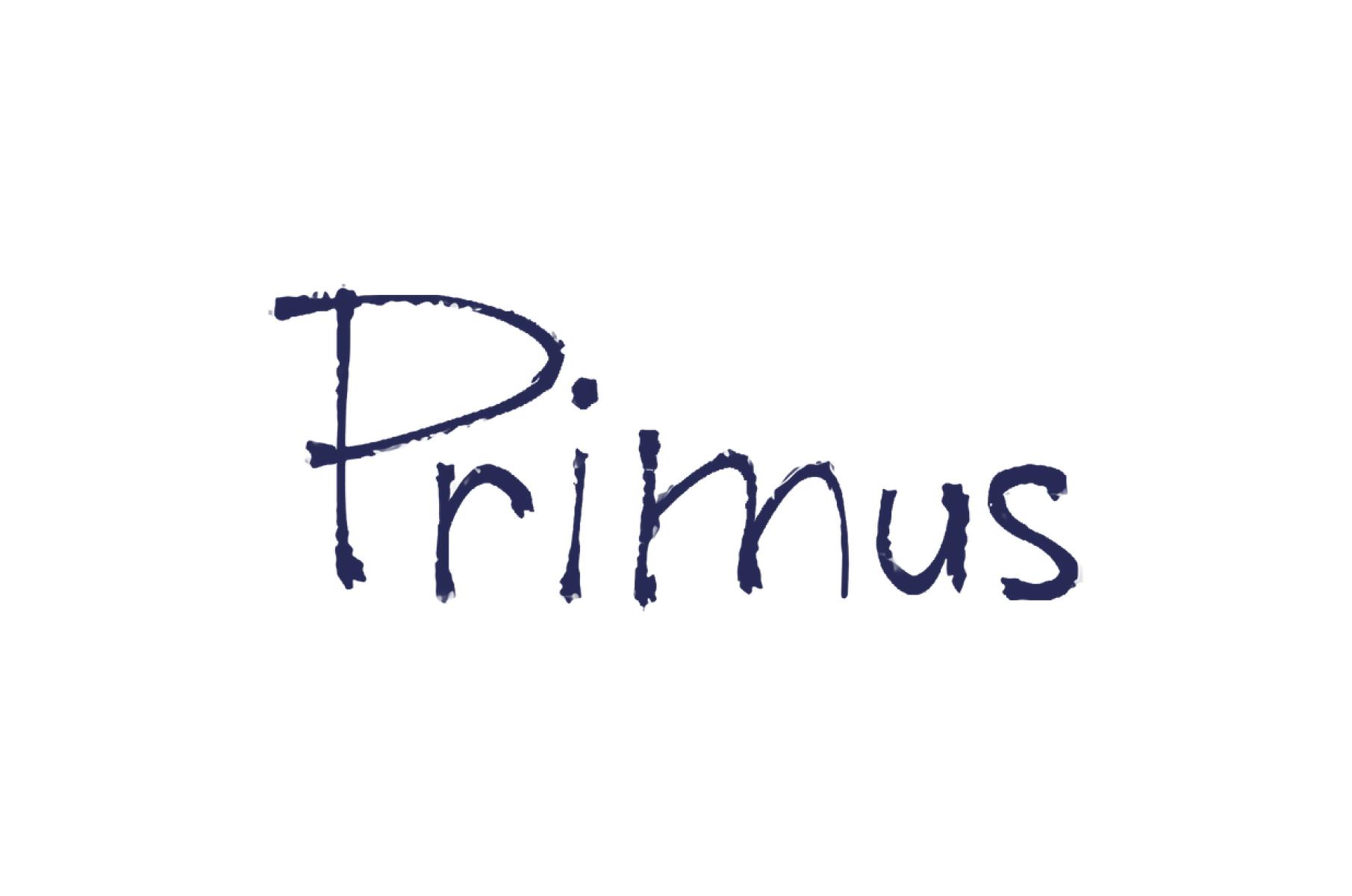 Primus (京都)